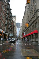 lowermanhattan_03